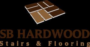 sb-hardwood-logo