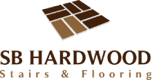 Sb hardwood